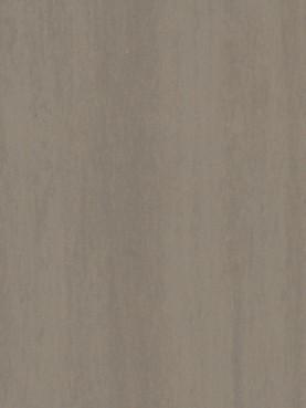 Style Elle Silencio XF2 3.8mm Velluto