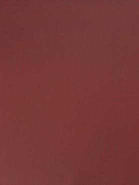 Etrusco Silencio xf2 3.8mm Red Berlin
