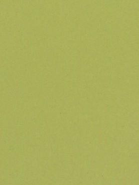 Etrusco Silencio xf2 3.8mm Anise