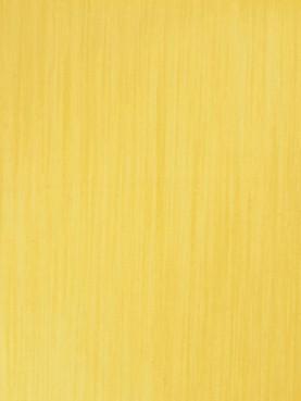 Style Elle Silencio XF2 3.8mm Giallo
