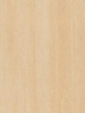 Style Elle Silencio XF2 3.8mm Sabbia