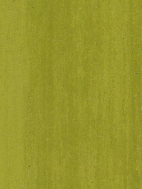 Style Elle Silencio XF2 3.8mm Verde