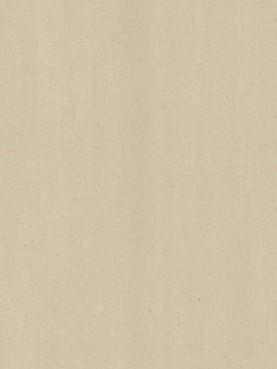Style Elle Silencio XF2 3.8mm Materia