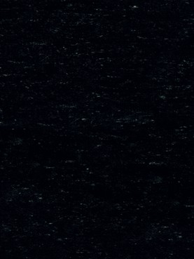 Trentino Silencio XF2 3.8mm Starry Sky