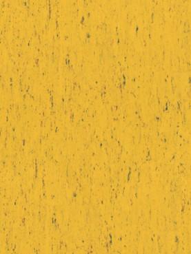 Натуральный линолеум Trentino Silencio XF2 3.8mm Pollen
