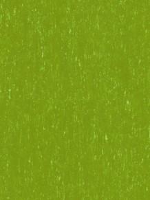 Натуральный линолеум Trentino Silencio XF2 3.8mm Lime