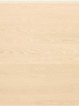 Shade Ash  Linen White Plank