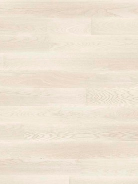 Shade Ash  Pearl White Plank