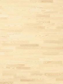 Паркетная доска Shade Ash Linen White Tres