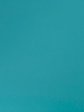 Etrusco XF2 2.5 mm Emerald