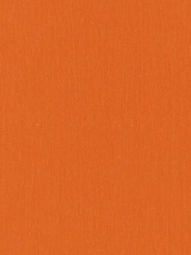 Etrusco XF2 2.5 mm Orange