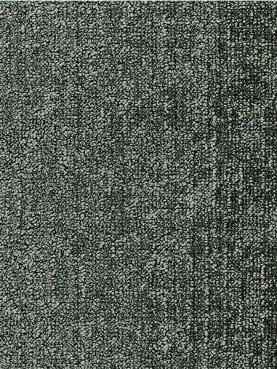 Ковровая плитка Desso Merge 9930