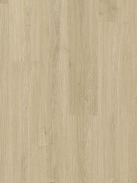Ламинат Essentials 832 Oak Cotton Beige
