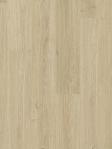 Essentials 832 Oak Cotton Beige