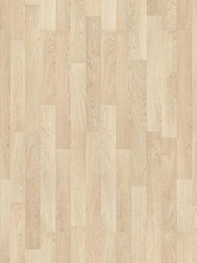 Ламинат Essentials 832 Broceliande Oak Brown