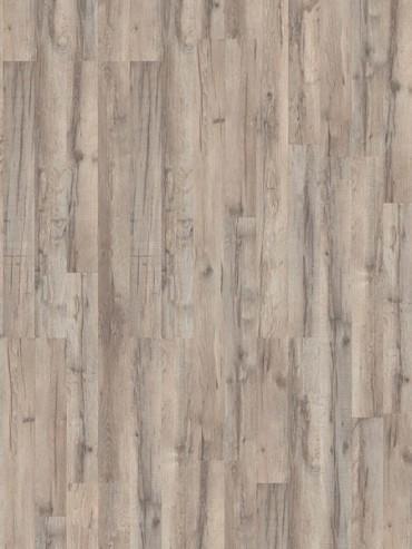 Essentials 832 Aged Oak Patina