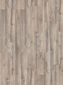 Ламинат Essentials 832 Aged Oak Patina