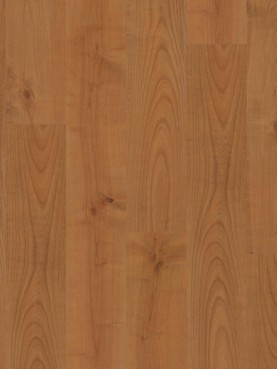 Ламинат Essentials 832 Cherry Plank