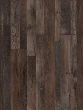 Ламинат Essentials 832 Dark Fumes Oak
