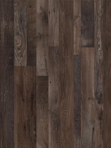 Essentials 832 Dark Fumes Oak