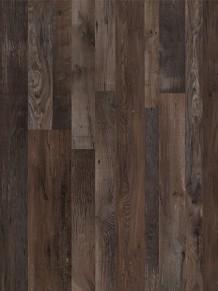 Ламинат Essentials 832 Dark Fumes Oak