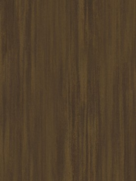 Originale Essenza 2.5 MM Chestnut