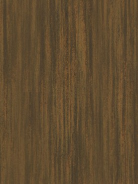 Originale Essenza 2.5 MM Walnut