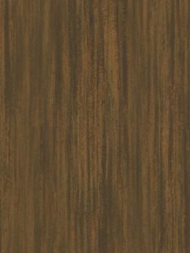 Натуральный линолеум Originale Essenza 2.5 MM Walnut