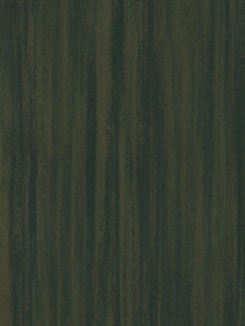 Натуральный линолеум Originale Essenza 2.5 MM Nutmeg