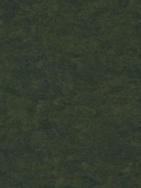 Натуральный линолеум Originale Essenza 2.5 MM Basalt