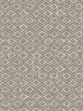 Ковровое покрытие Desso&Ex 9512-16