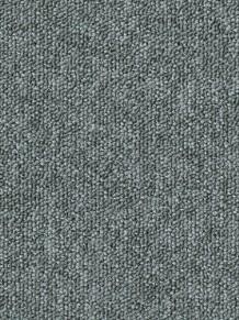 Ковровая плитка Desso Natural Nuances 9420