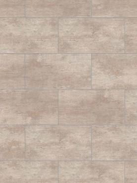 Loft 832 Soft Concrete Light