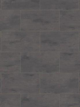 Loft 832 Soft Concrete Dark