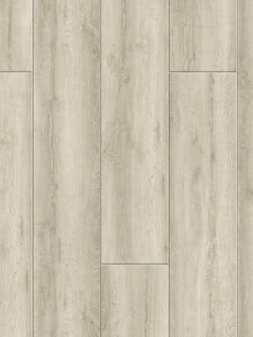 Long Boards 932 Craft Oak Clay