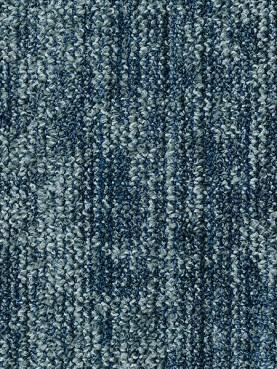 Ковровая плитка Desso Jeans original 8904