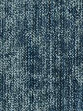 Desso Jeans Original 8904