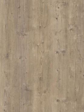 Long Boards 932 Nostalgic Pine