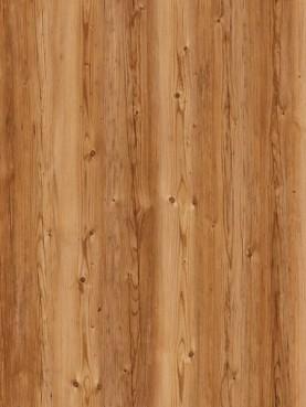Long Boards 932 Nostalgic Spruce
