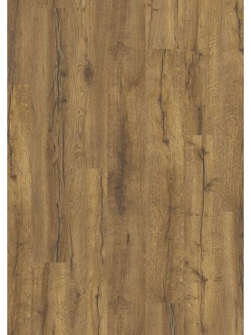 Long Boards 932 Rustic Heritage Oak