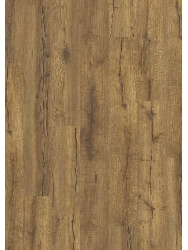 Long Boards 932 Rustic Heritage Oak