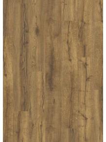 Ламинат Long Boards 932 Rustic Heritage Oak