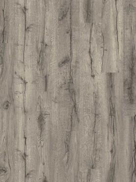 Long Boards 932 Grey Heritage Oak