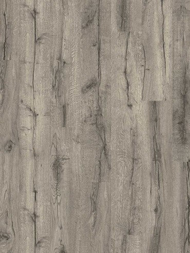 Long Boards 932 Grey Heritage Oak
