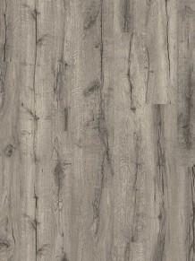 Ламинат Long Boards 932 Grey Heritage Oak