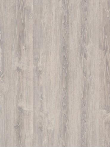 Long Boards 932 Moonshadow Light Oak
