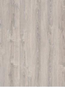 Ламинат Long Boards 932 Moonshadow Light Oak