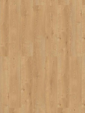 Long Boards 932 Classic Oak Natural