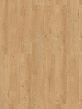 Long Boards 932 Classic Oak Natural