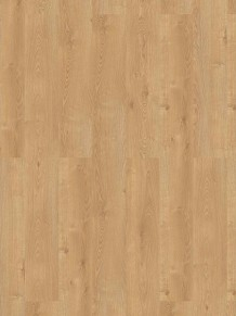 Ламинат Long Boards 932 Classic Oak Natural